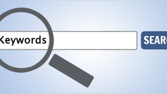 SEO Keywords - Part 2 -Top 5 ways video for social media can help your business profit