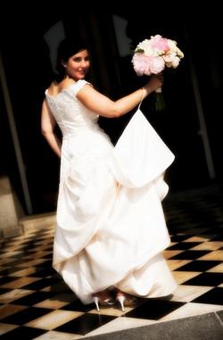 Ryan Ao Wedding Photographer