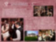 Screen Shot 2020-05-06 at 1.58.15 PM.png