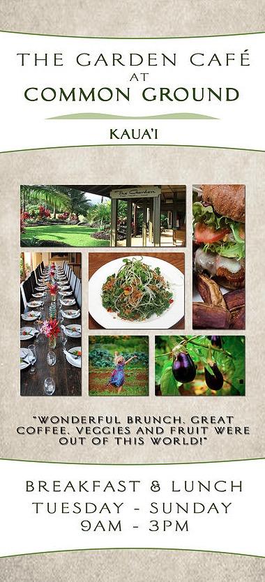 Ryan Ao Food Photographer & Graphics
