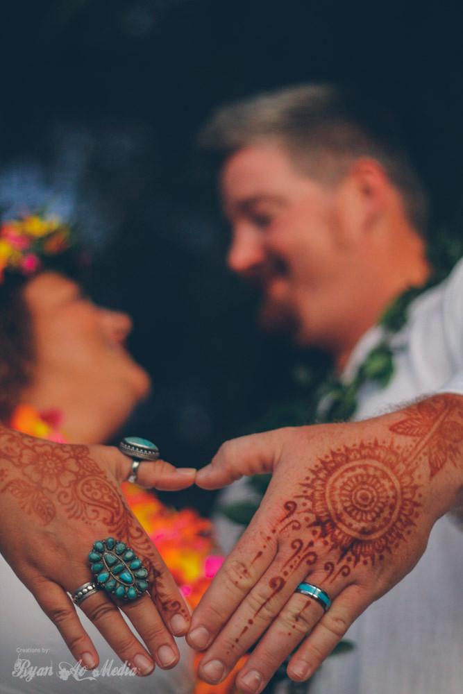 Ryan Ao Kauai Wedding Photography Videography 3
