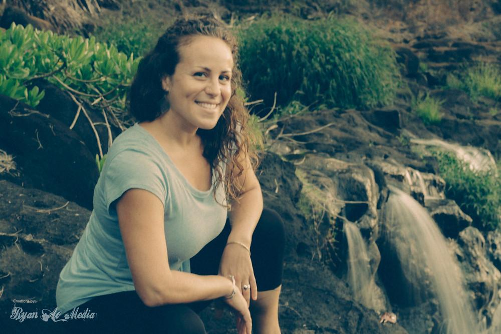 Kauai Photographer Kauai Videographer