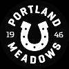 PortlandMeadowsLogo_edited.png