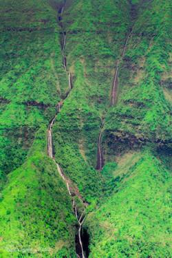 Mt. Waialelale
