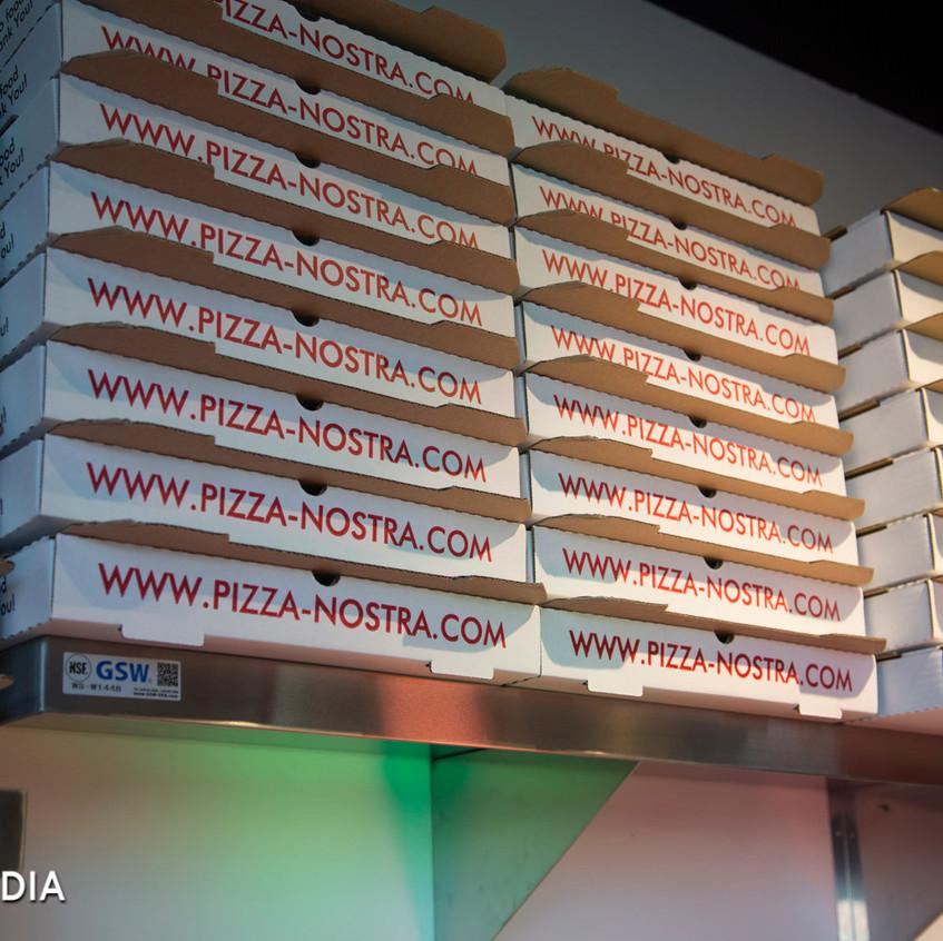 portland pizza photographer 9