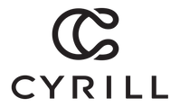 Cyrill Commercil Video