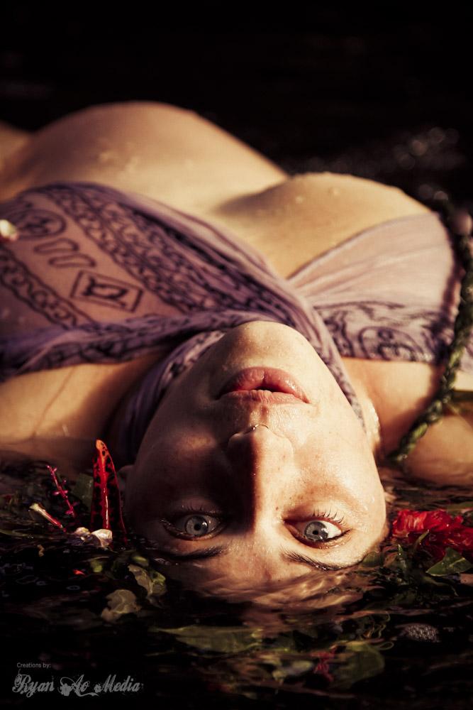 Ryan Ao Kauai Maternity Photographer