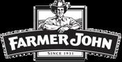 farmer john logo bw web.png