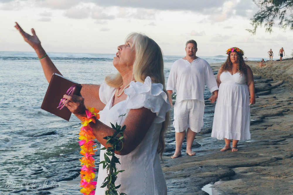 Ryan Ao Kauai Wedding Photography Videography 11