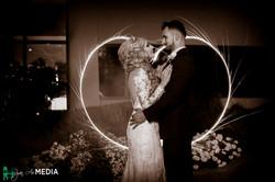 Portland Arabic Wedding Videographer