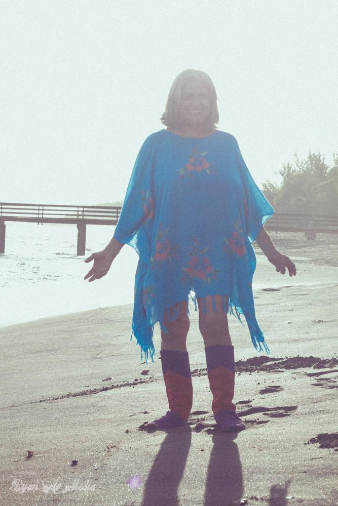 kauai photographer kauai videographer 1