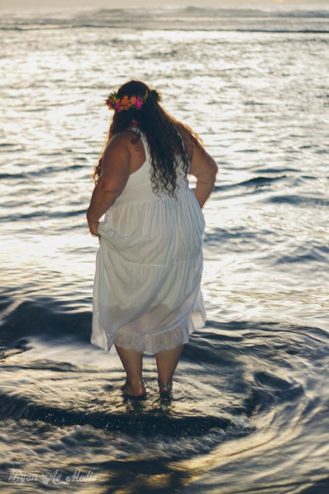 Ryan Ao Kauai Wedding Photography Videography 2