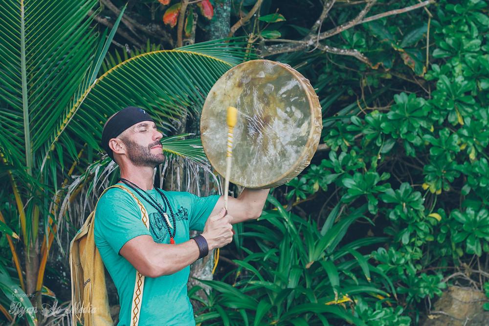 Ryan Ao Fine Art Kauai Photography