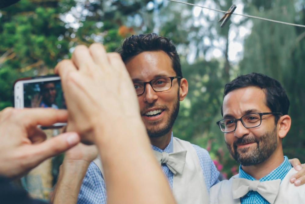 Kauai Same Sex Wedding Photographer Kauai Same Sex Wedding Videographer 18
