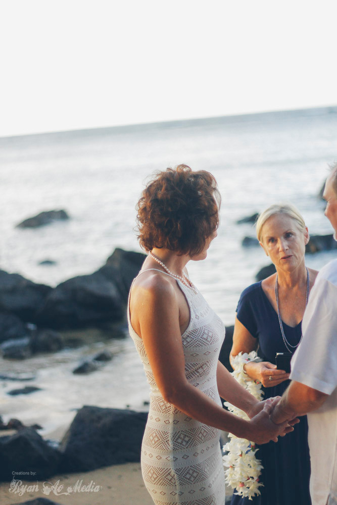 Ryan Ao Kauai Wedding Photographer Kauai Wedding Videographer Bonnie 22
