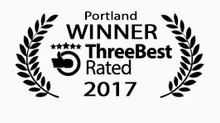 Ryan Ao Media Picked as one of 3 Best Rated Videographers in Portland!