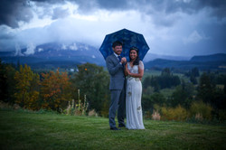 Ryan Ao Portland Wedding Photographer Vi