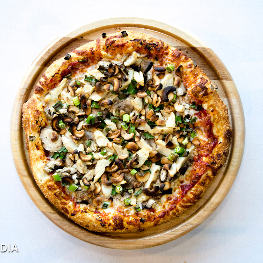 portland pizza photographer 17