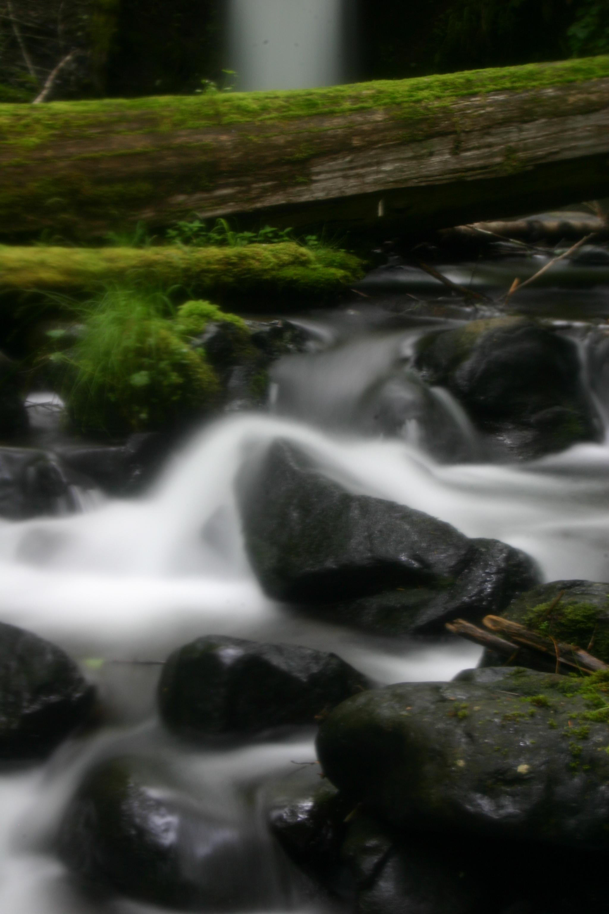 culvert_falls.jpg