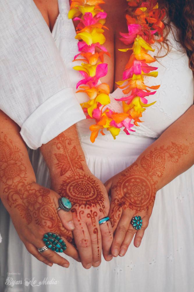 Ryan Ao Kauai Wedding Photography Videography 4