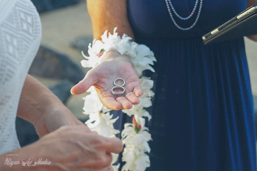 Ryan Ao Kauai Wedding Photographer Kauai Wedding Videographer Bonnie 21