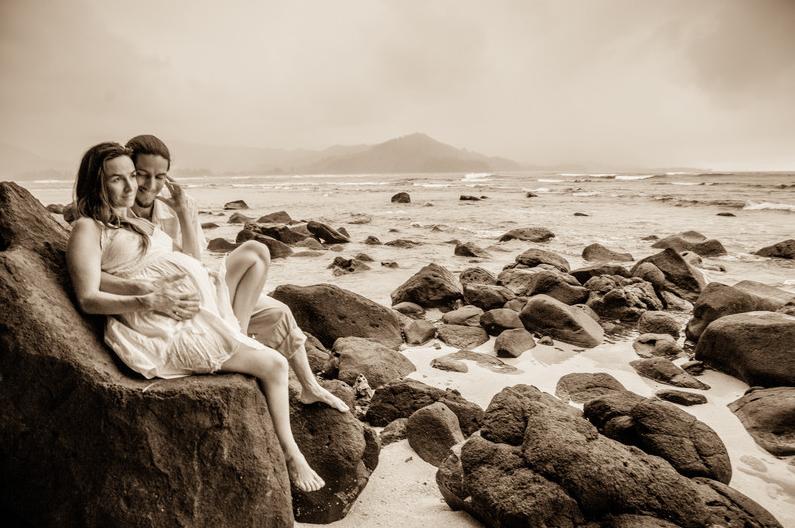 Kauai Photographer Kauai Videography