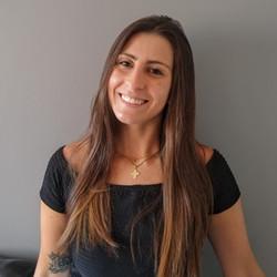Juliane Ongaratto