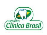 150289576538223_clinicabrasil.jpg