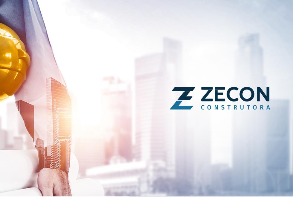 Site_Zecon_01.fw_r2_c1.png