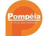 156411444246392_Pompeia_135.jpg