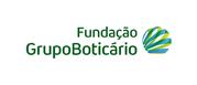 fundação boticario.png