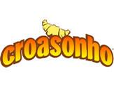 150289581067442_croasonho.jpg