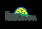 Logo - Jornada_fechada-XXV-01.png