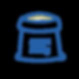 Ícones_Expoente_curvas_r1_c1.png