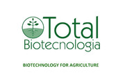 TotalBiotecnologia.jpg