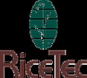 Ricetec-Logo-Vertical.png
