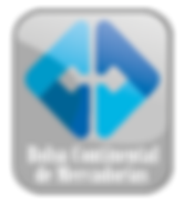 LogoBolsaContinentalDeMercadorias.png