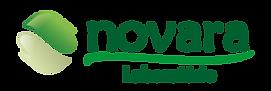 Logo-Novara.png