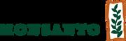 Logos_Monsanto_Novos.png