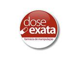 150289588087994_doseexata.jpg