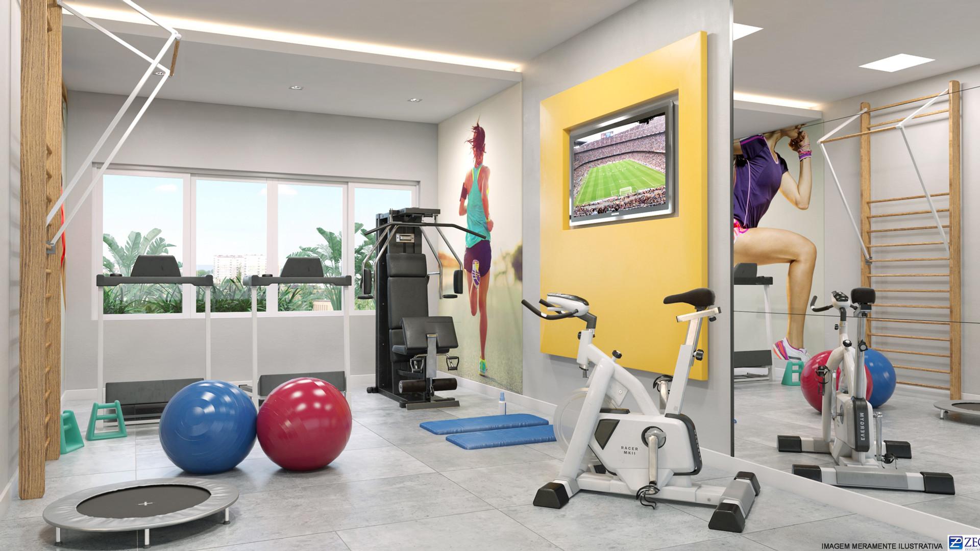 Interna_Fitness.jpg