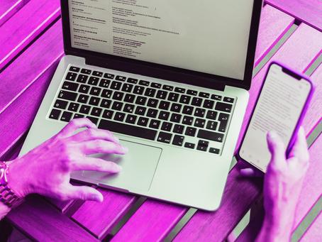 Entenda Como o E-mail Marketing é Importante Para o Seu Negócio.