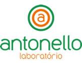 150289565069219_antonello.jpg