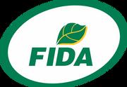Logo Fida CDR.png