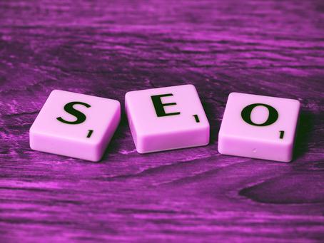 Estratégias de SEO: entenda a importância delas para o seu site.