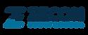 Logos Zecon.png
