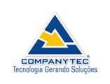150289578185032_companytec.jpg