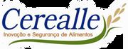 cerealle_logo_transparente-300x117.png