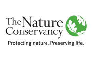 TheNatureConservancy.jpg
