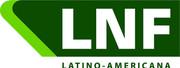 lnf-latino-americana-consultoriaassessor